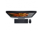 "DELL Desktop XPS One 2720 27"" Touch/IPS/Anti Glare/Adobe RGB QHD (2560 x 1440) Intel Core i7-4770s 3.9GHz/8MB"