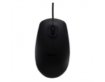 DELL Mouse Optical