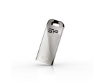 SILICON POWER 8GB