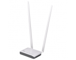 EDIMAX 300N 2T2R Wireless broadbandRouter (RU)