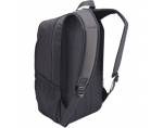 "Case Logic WMBP115GY JAUNT notebook + tablet backpack/ For 15.6""/ Polyester/ Grey"