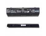 Qoltec Long Life Notebook Battery - Dell Vostro 1015 11.1V | 4400mA