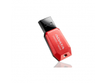 A-DATA DashDrive UV100 32GB Red USB Flash Drive