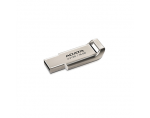 A-DATA FlashDrive UV130 16GB  Champagne Golden USB 2.0 Flash Drive
