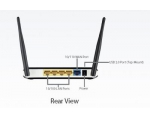 D-Link Wireless N300 Multi-Wan Router