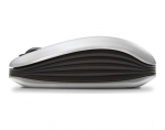 HP Wireless Mouse X3200 Optical